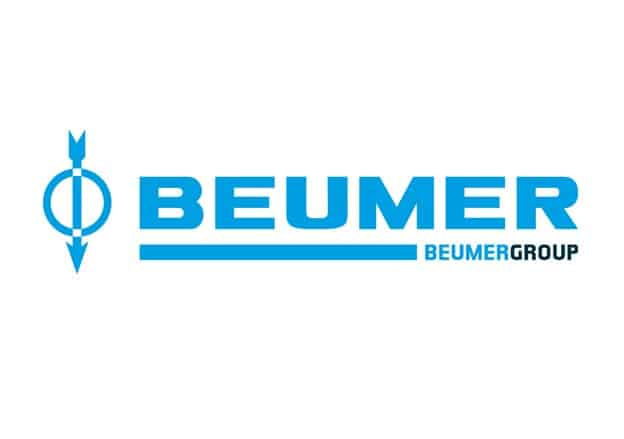 beumer-group