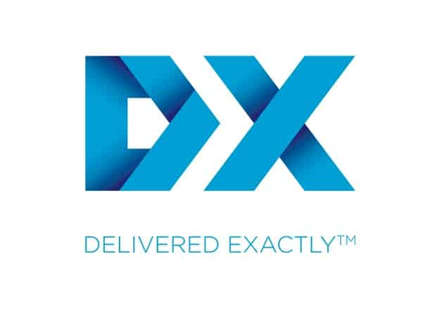 dx-freight