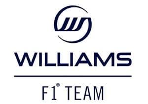 F1 Williams Logo