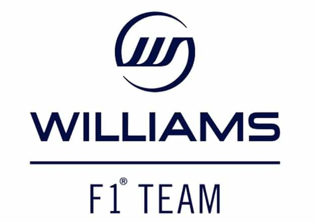 f1-williams