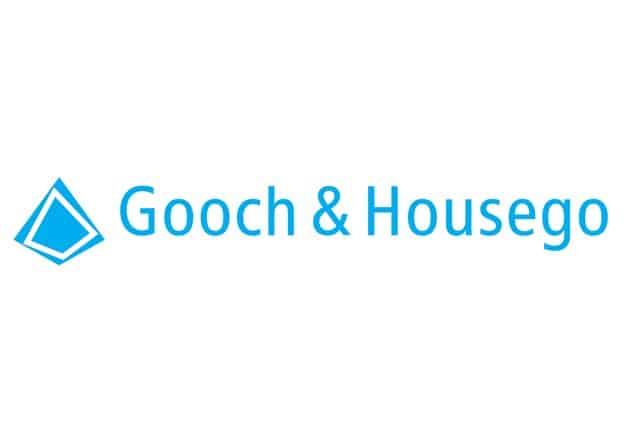 gooch-housego