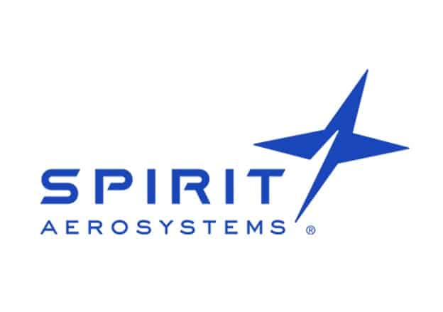 spirit-aerosystems