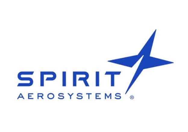 spirit-aerosystems