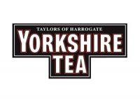 yorkshire-tea