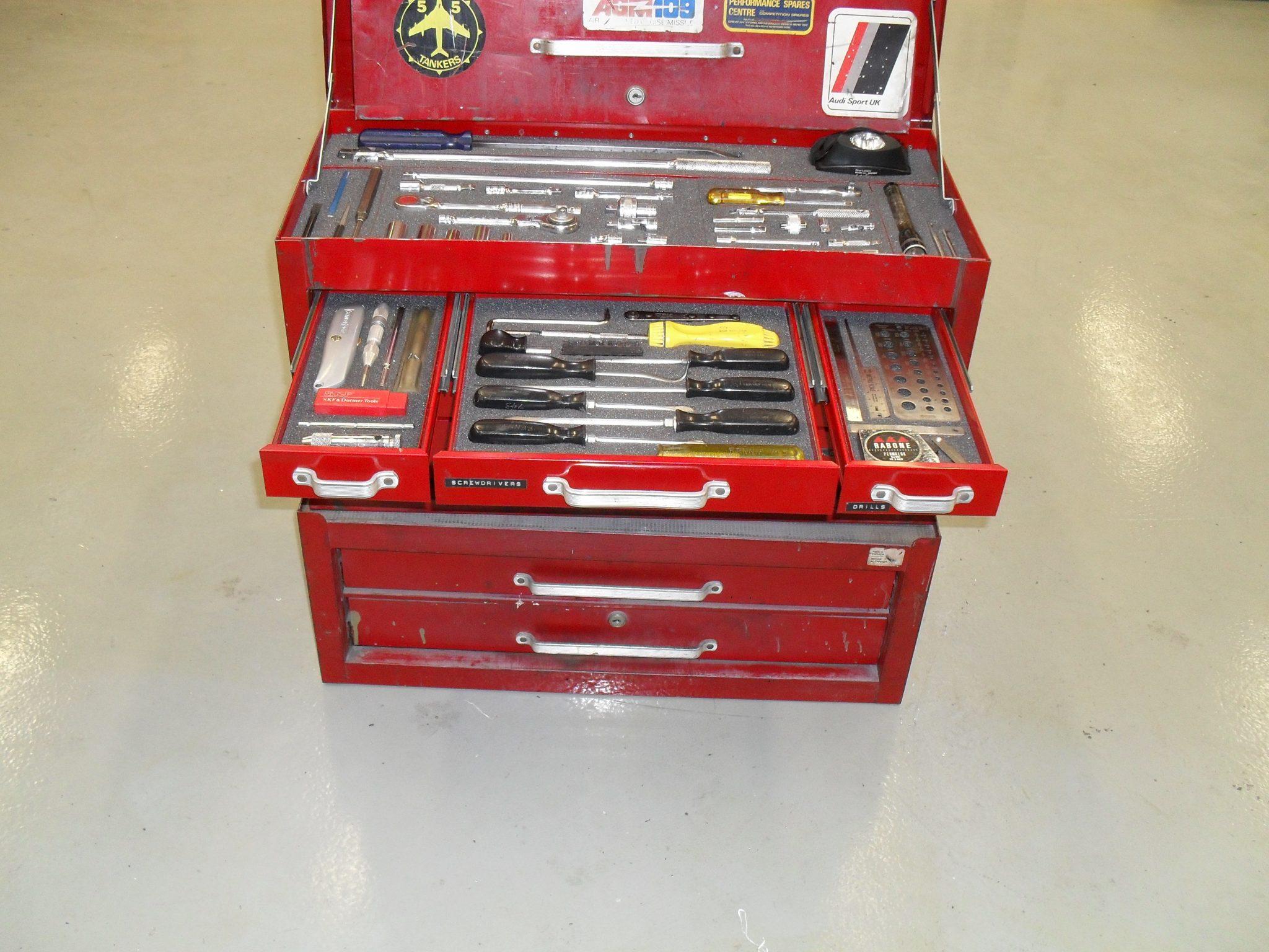drawer-1-foamed