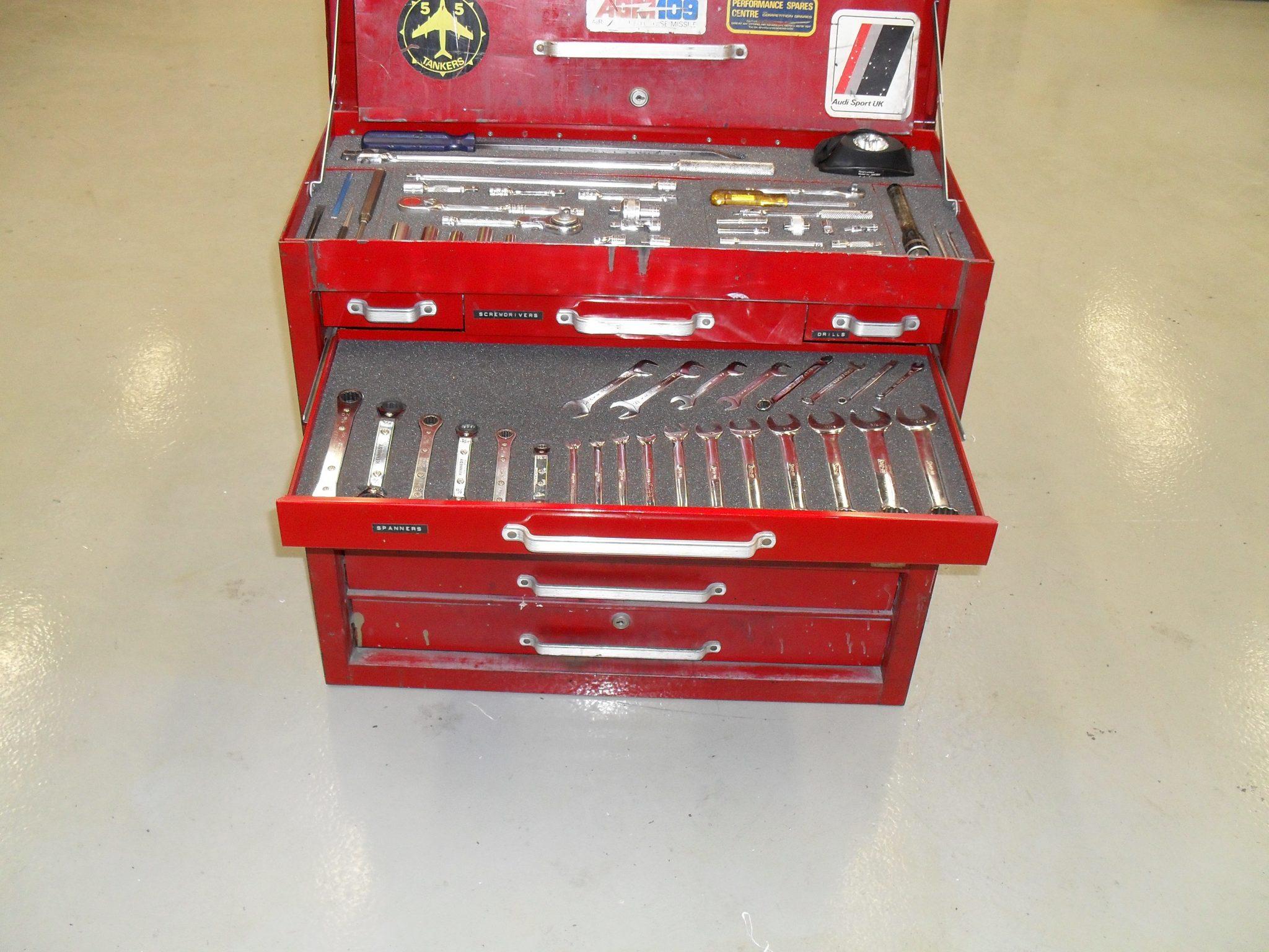 drawer-2-foamed
