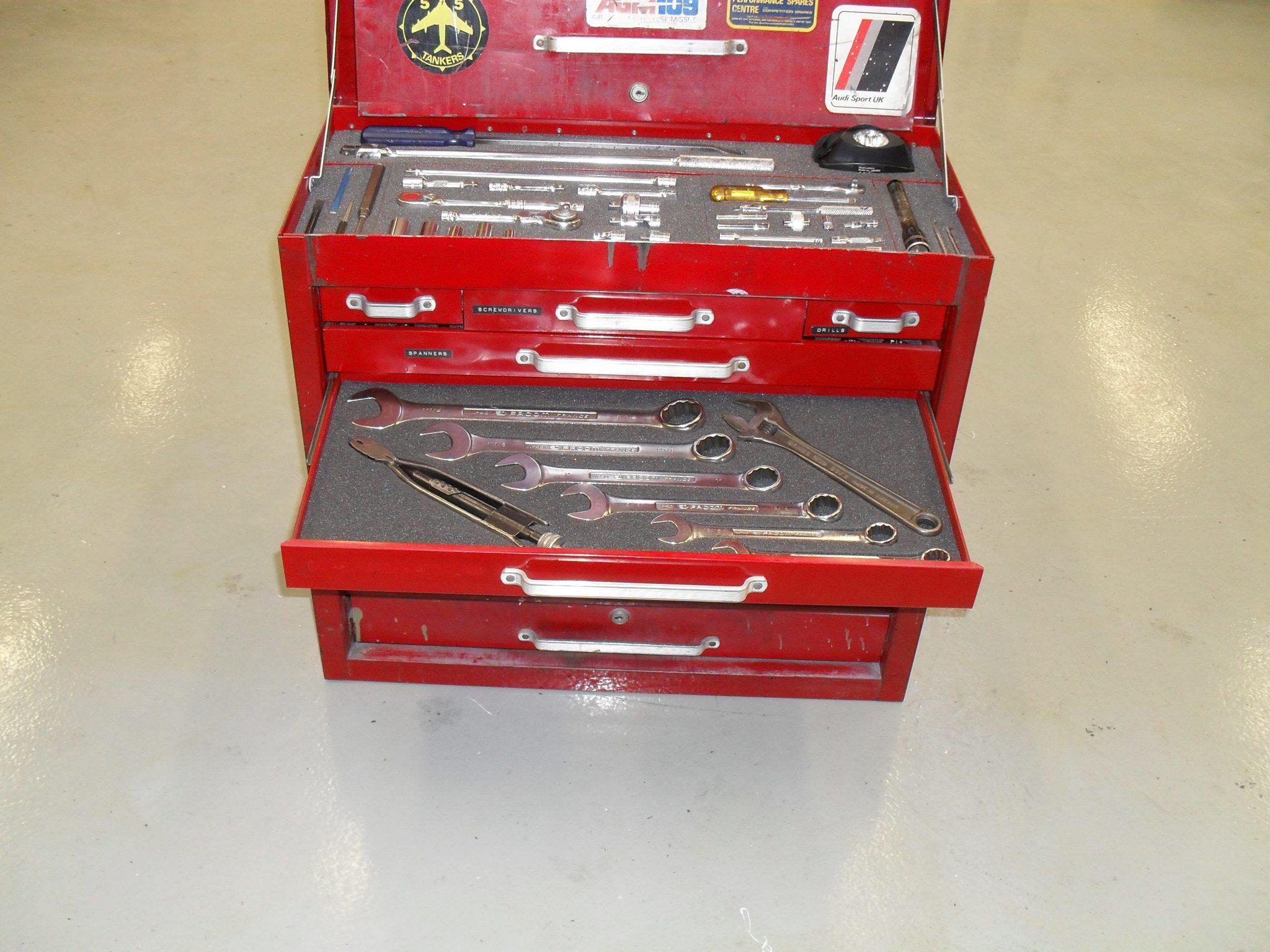 drawer-3-foamed