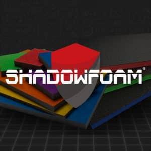 Shadow Foam