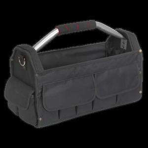 Sealey 485mm Tool Storage Bag