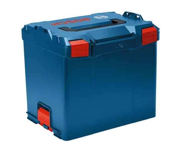 Bosch L-Boxx Foam Inserts