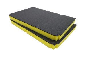 DeWalt Tough System Foam Inserts