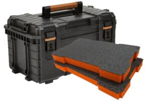 Magnusson Tool Chest Foam Inserts